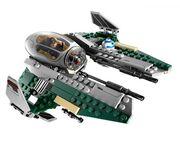 Lego-9494
