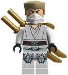 Zane-Crux Armor