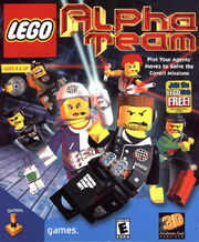 18067-lego-alpha-team-windows-front-cover