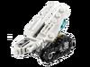 30427 Le mini Tank de Glace