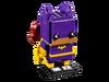 41586 Batgirl
