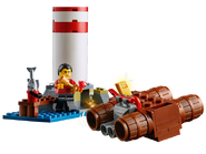 60274 La capture au phare 4