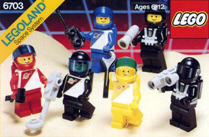 File:6703 Space Minifigures.jpg