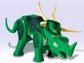 6722 Styracosaurus.png