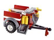 7942 Le 4x4 des pompiers 3