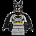 Batman-76111