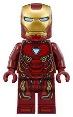 Iron Man (Mark 50)
