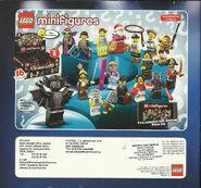 LEGO-2012-Greek-catalogue-3
