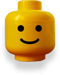 LEGO-Smiley-001