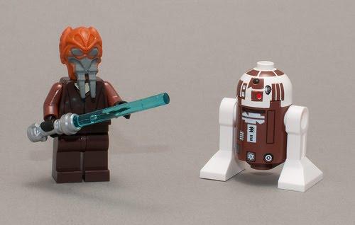File:Lego-star-wars-plo-kloon-r7-d4.jpg