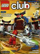 Legoc13