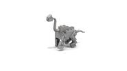 Micro Brachiosaurus1a