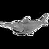 Requin-scie-70413