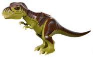 T-Rex-1