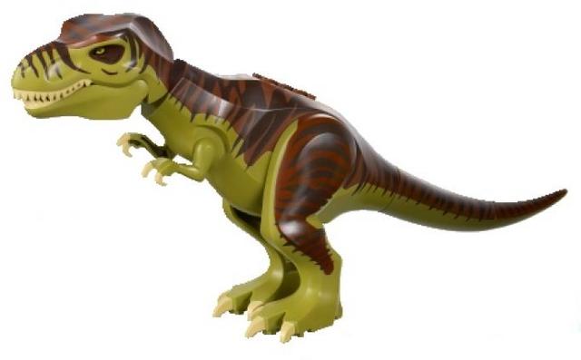 File:T-Rex-1.png