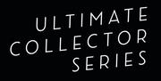 UCS logo 2020