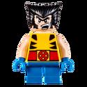 Wolverine-76073