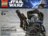 2856197 Shadow ARF Trooper