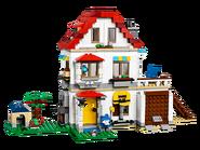 31069 La maison familiale 2