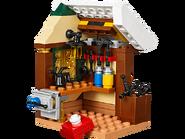 40106 L'atelier de jouets 2