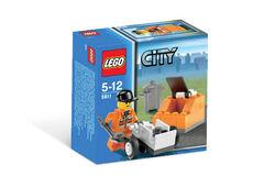 5611 box