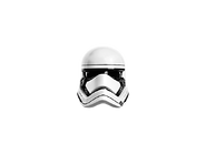75114 First Order Stormtrooper 7