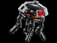 75138 Hoth Attack 8