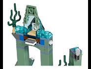 76085 La bataille d'Atlantis 5