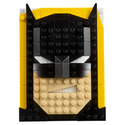 Batman-40386