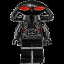 Black Manta-76095