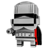 Capitaine Phasma-41486