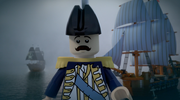 Commodore Ducheeseslob
