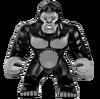 Gorilla Grodd-76026