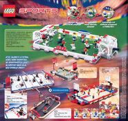 Katalog produktů LEGO® za rok 2005-54