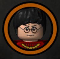 LEGO® Harry Potter™ 24. 12. 2019 13 44 06