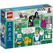 LEGOAdventureTimeIdeasBack