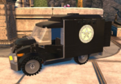 LEGODCVehicle22
