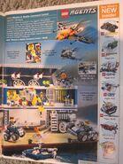 LEGO Today 135