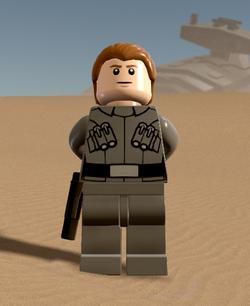 LieutenantRodinon
