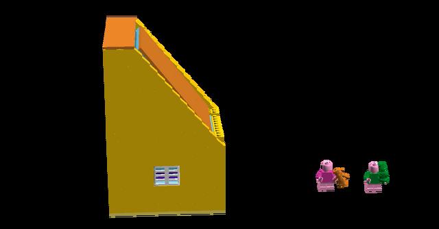 File:Peppa's House Piece 4-Screenshot 1.png