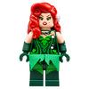 Poison Ivy-70908