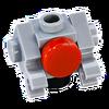Robot Assistant-41454