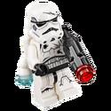 Stormtrooper 1-75134