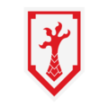007 ClapperClawIcon.png