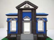 10184 Town Hall Proto