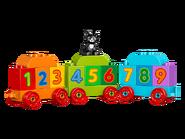 10847 Le train des chiffres 3