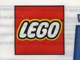 30073 Buzz's Mini Ship