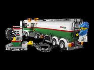 3180 Le camion-citerne 4