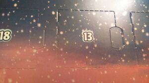 41326 Case 13a TSQ