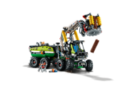 42080 Le camion forestier 2